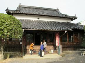 katsumada8.jpg