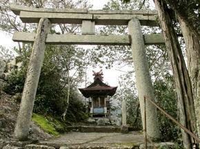 kawanaka14.jpg