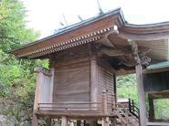 yoshimi10.jpg
