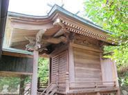 yoshimi16.jpg