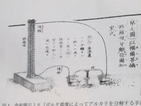 yougaku13.jpg