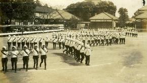 津山女学校02(80年くらい前).jpg