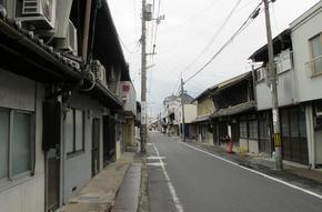 nishiteramachi.jpg