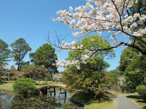 syuraku5.jpg