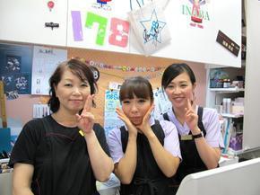 inaba2015-7-13.jpg