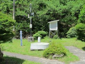kuroki1.jpg