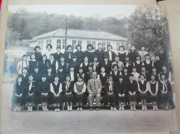 tsuyamakoukou.jpg