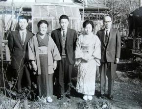 yasuda7.jpg
