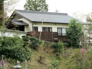 isiyama2.jpg
