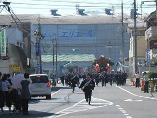 danjiri_kawasaki.jpg