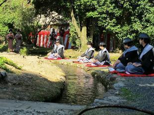 syuraku38.jpg