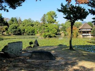 syuraku73.jpg