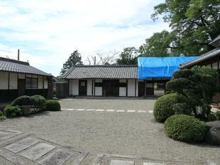 tateishi24.jpg
