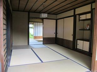 tateishi26.jpg