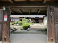 tateishi30.jpg
