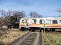 tateishi33.jpg