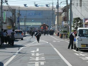 川崎1.jpg