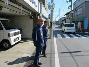 川崎4.jpg