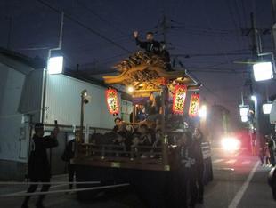 kosyoumachi.jpg
