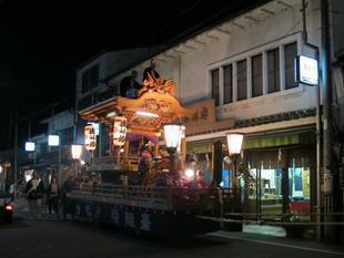 nishimatsubara.jpg
