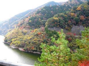 津川31.jpg