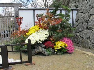 鶴山紅葉1.jpg