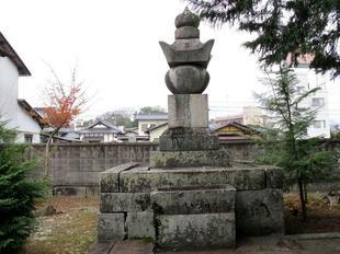 hongenji5.jpg