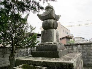 hongenji6.jpg