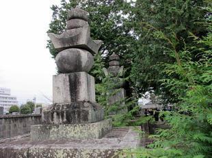 hongenji8.jpg