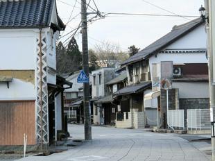izumokatsumada8.jpg