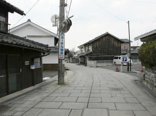 takafuda1.jpg