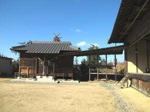 tanokuma14_18.jpg