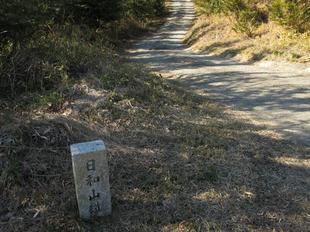 tanokuma14_22.jpg