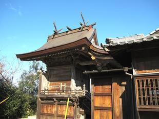 tanokuma14_8.jpg