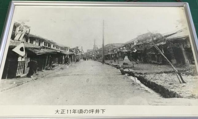 tsuboishimo.jpg