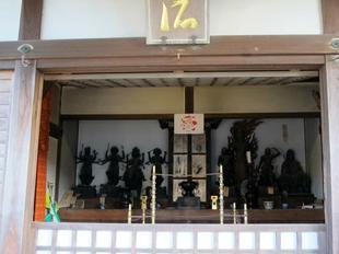 aizenji21.jpg