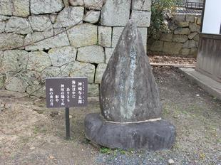 kanzaki-tokumori.jpg