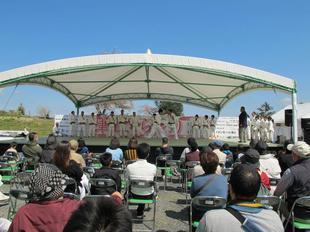 sakuramatsuri11.jpg