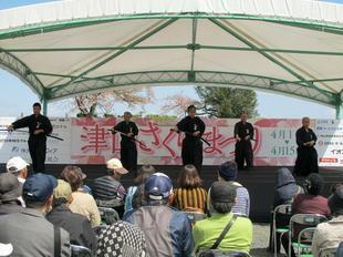 sakuramatsuri8.jpg