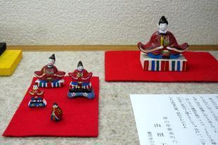 kajimura6.jpg