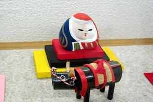 kajimura7.jpg
