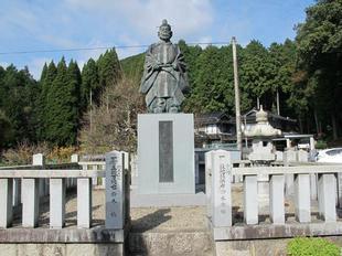 sanbu-031.jpg