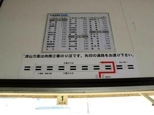 higashi_eki10.jpg