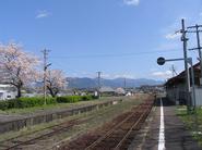 takanoeki5-thumb-600x450-658.jpg