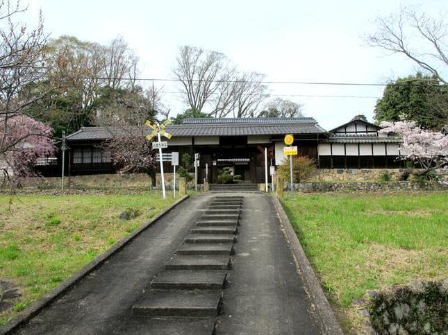 tateishi_4-6-1.jpg