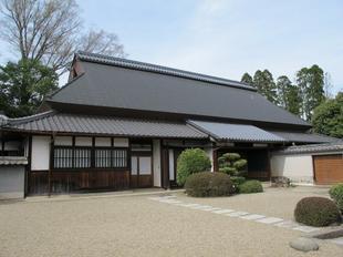 tateishi_4-6-17.jpg