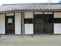 tateishi_4-6-28.jpg