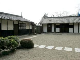 tateishi_4-6-31.jpg