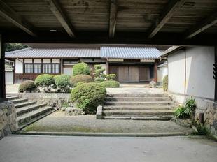 tateishi_4-6-36.jpg