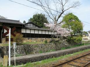 tateishi_4-6-40.jpg
